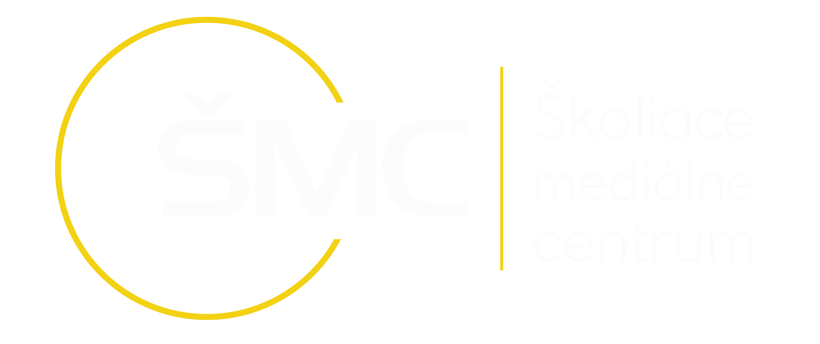 smc_official_logo